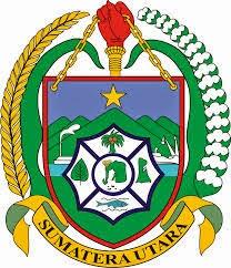 Alokasi CPNS 2014 Provinsi Sumatera Utara