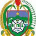 Provinsi Sumatera Utara : Daftar Kabupaten Kota yang Mendapat Alokasi CPNS 2014