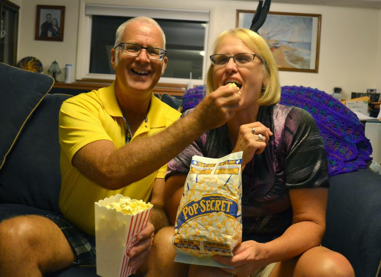 Pop Secret Popcorn Family Movie Night Popcorn, Pop Secret Perfect Pop, Pop Secret App, Perfect Pop App