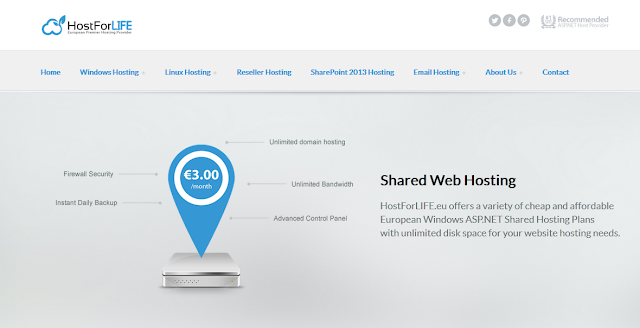 http://www.hostingforecommerce.com/2015/12/best-cheap-ecommerce-hosting-with-A-webshop.html