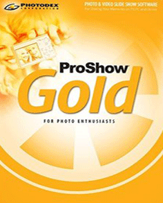 http://www.freesoftwarecrack.com/2014/08/proshow-gold-45-full-free-download.html