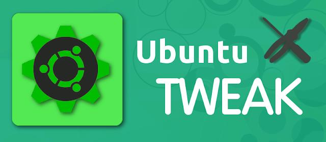 Ubuntu-tweak-ubuntu-15-04