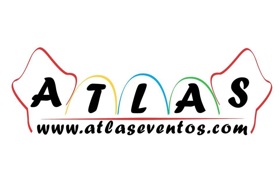Atlas Eventos