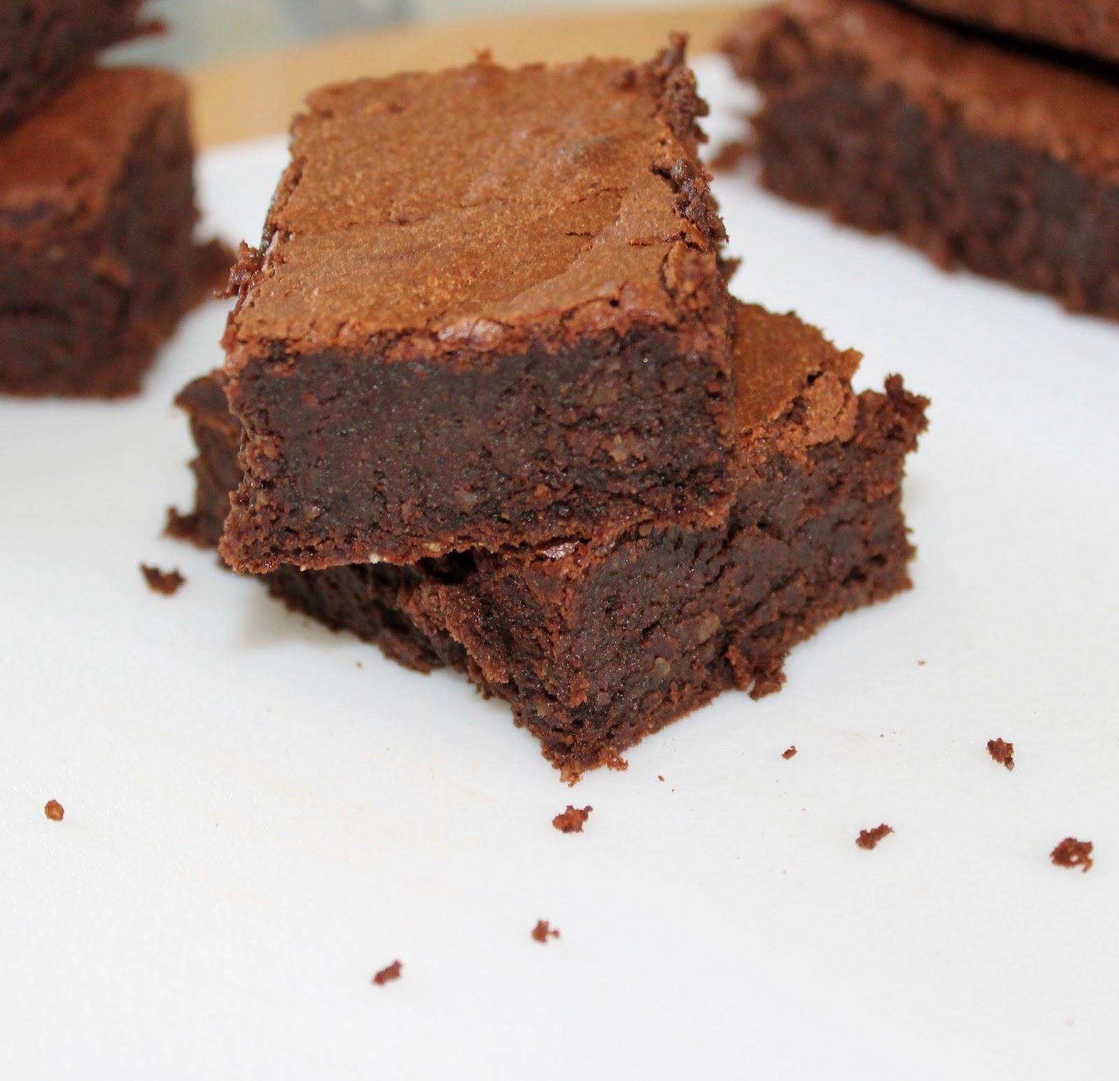 torta barozzi g teau au chocolat et au marc de caf. Black Bedroom Furniture Sets. Home Design Ideas