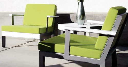 modern outdoor furniture modern outdoor furniture