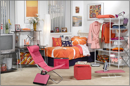 College Apartment Decorating Ideas Tumblr