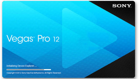 Free download sony vegas pro 12 build 563 full patch crack vegas pro 12 ilmu coro for Download sony vegas pro 12
