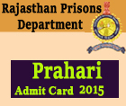 rajasthan-jail-prahari-admit-card-2015-download-raj-jail-warder-hall-ticket