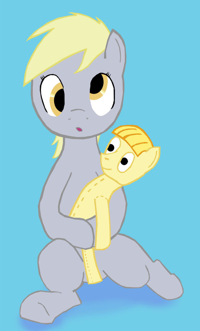 equestria daily   mlp stuff story bubbles