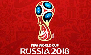 prediksi bola 24 jam piala dunia rusia 2018