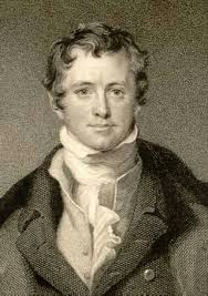 Sir Humphry Davy  Images