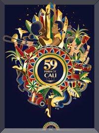 Feria De Cali 59