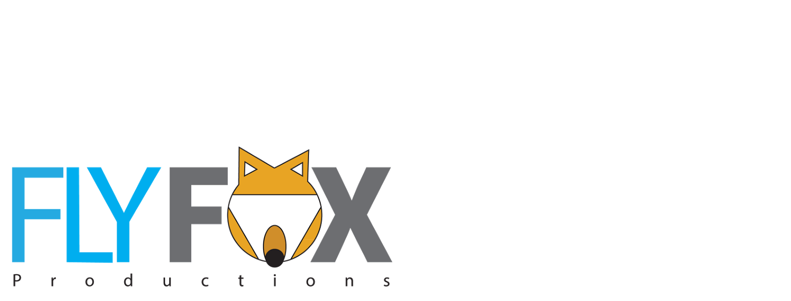 Fly Fox Productions