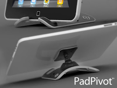 Coolest iPad Gadgets For You (15) 14