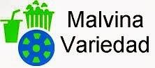 Malvina Variedad: Resúmenes y comentarios del mágico mundo de las películas y series