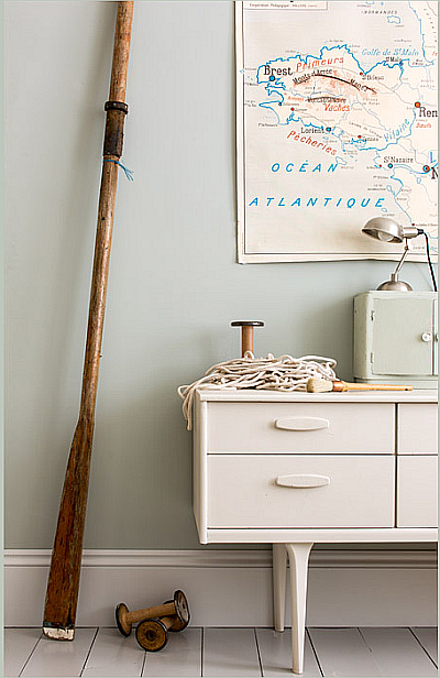 farrow and ball blue paint