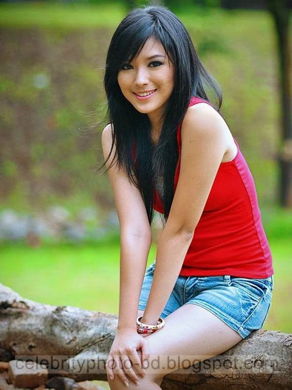 Beautiful+Hot+Girl+Rini+Lovelyluna+Other+Session+Photography+2014014