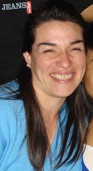 JESICA GAREN (2008-2009)