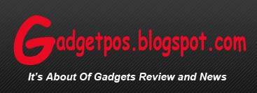 Gadget News and Reviews