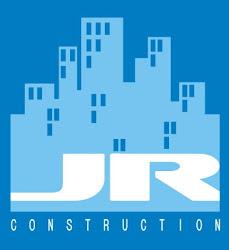 CV.JRC Blog