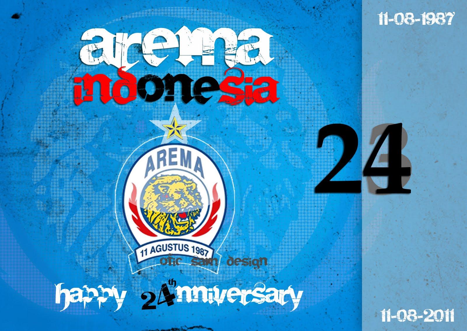 http://3.bp.blogspot.com/-w1zqbjS6zAQ/TmS0hZWj6dI/AAAAAAAAAhg/zVSkwF8u-es/s1600/Ofic+sam+design+-+partner+AREMA+INDONESIA+wallpapers+-+ulang+tahun+arema.jpg