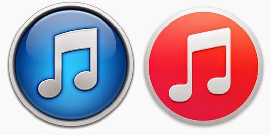 Free Download iTunes 12.0.1 (32-bit&64-bit) Terbaru 2015