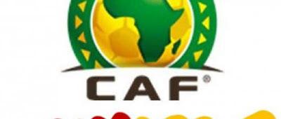 CAN 2013: Le Programme des Quarts