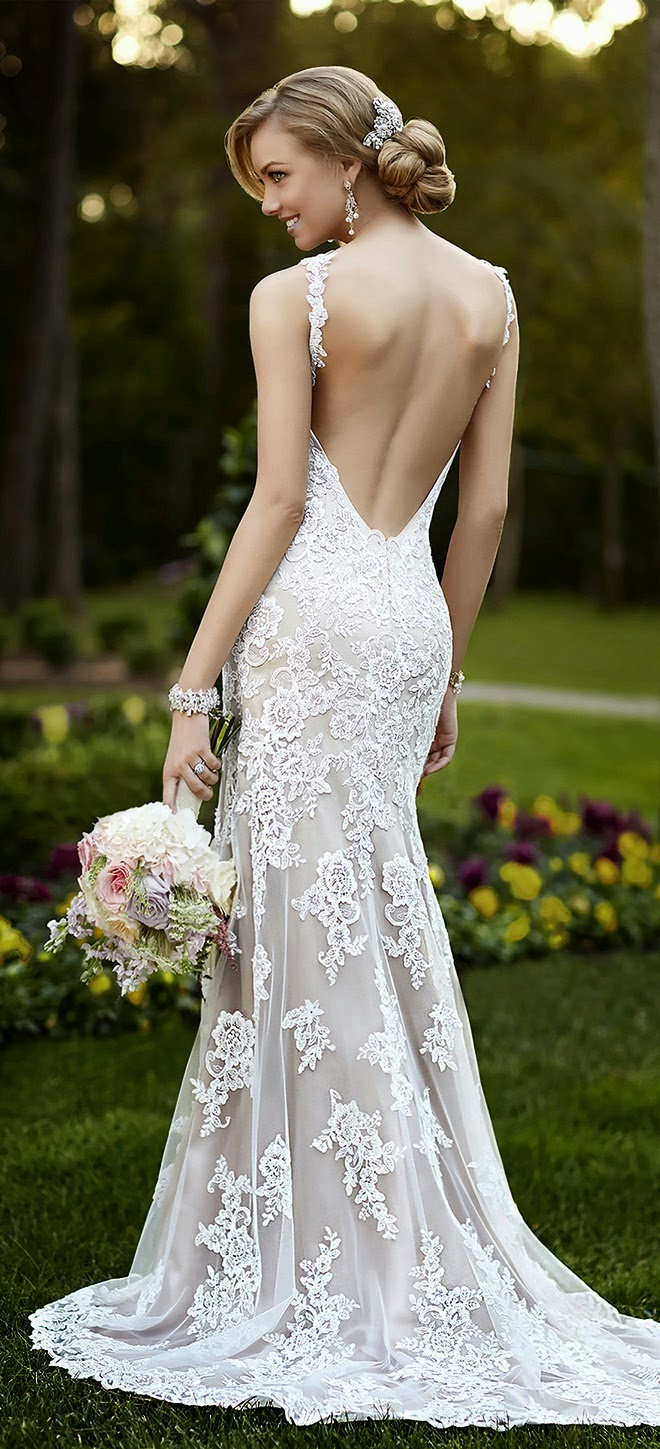 The best wedding dresses 2014 dress images the best wedding dresses 2014 junglespirit Image collections