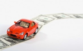 Compa ias de seguros seguros de coche - Seguro de coche para 6 meses ...