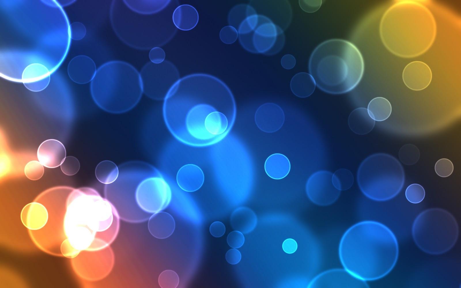 wallpapernarium: colores brillantes