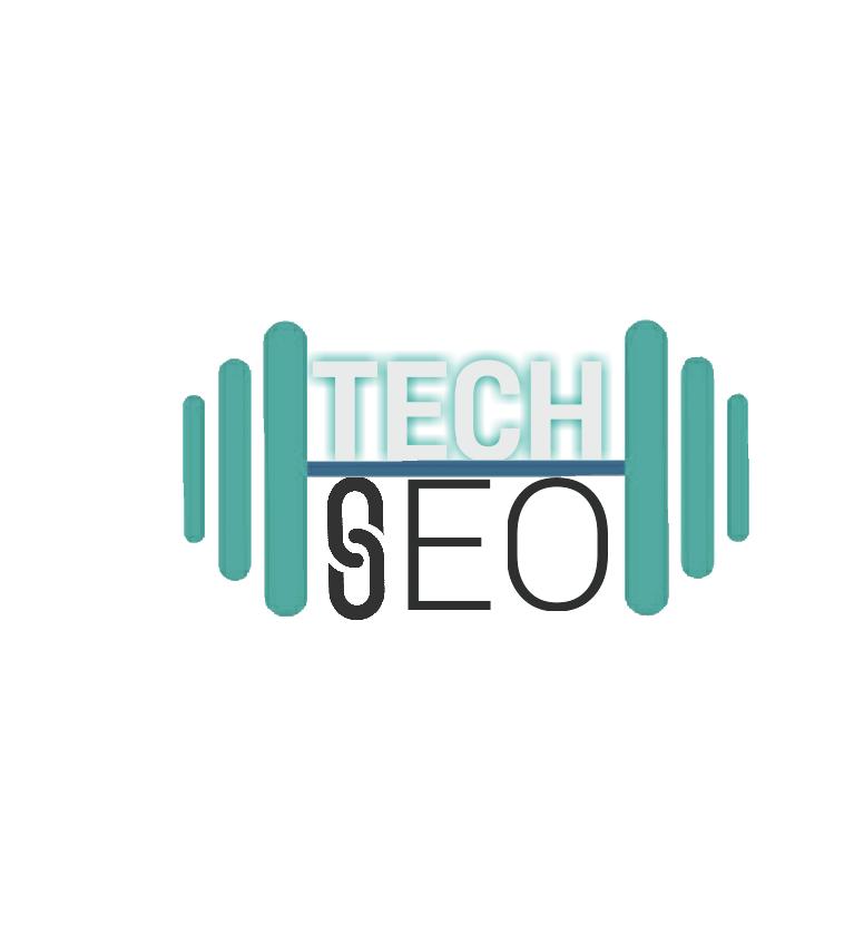 Blogging Tips | SEO | Tech Blog