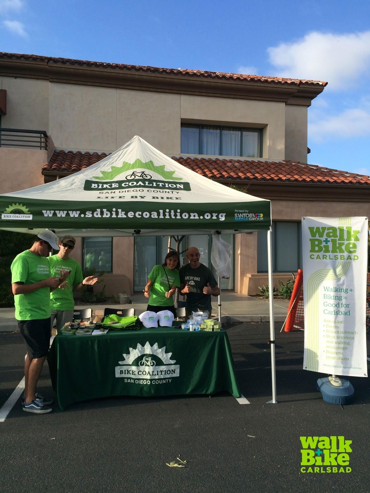 Bicycle Warehouse - Kearny Mesa - San Diego, CA - Yelp