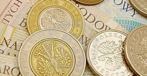 1200 zloty in euro
