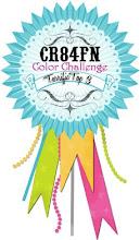 CR84FN Award