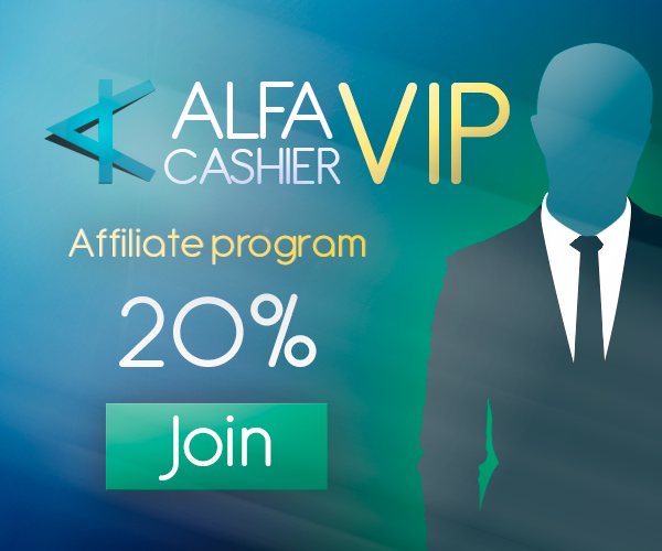 https://www.alfacashier.com/affiliate-program