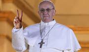 Algo es algo! Francisco I, un papa peronista y con mala relación con . sin tãtulo