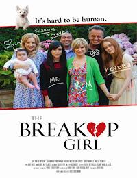 The Breakup Girl (2014) [Vose]