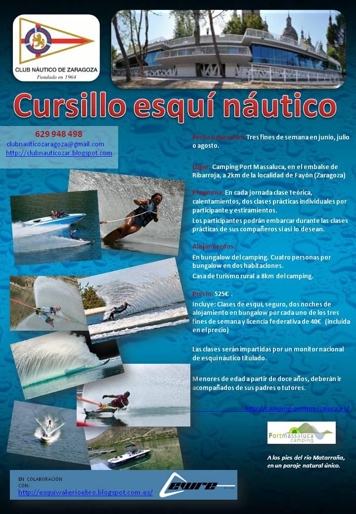 esquí náutico 2012 Cartel+esqui+acuatico+v3