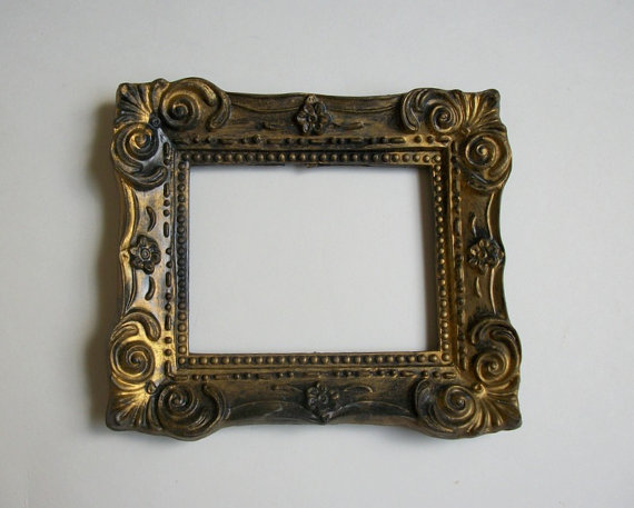 DIY Unfinished Wood Picture Frames  Oriental Trading