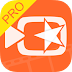 Download VivaVideo Pro Apk v4.4.5 Terbaru