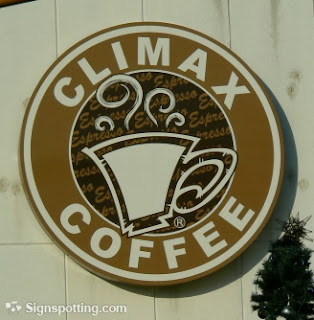 the ultimate coffee