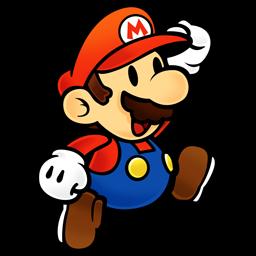 Tải game Super Mario miễn phí