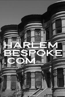 Harlem Bespoke