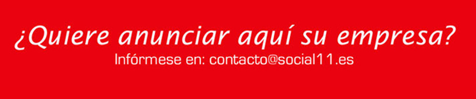 Desguaces Granada 【WEB EN VENTA】 【ANÚNCIESE AQUÍ】