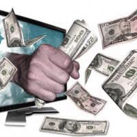 BMO Online Banking