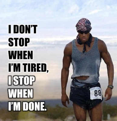 Motivatsiooni abil tuleb tekitada ja sisse kasvatada DISTSIPLIIN