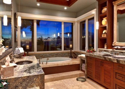Master Bathroom Designs 2013 small master bathroom ideas | bathroom designs