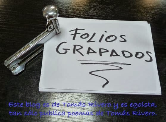 folios grapados