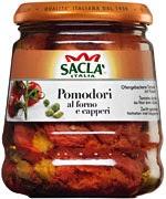 Rucola pesto met tomaten - www.desmaakvancecile.com