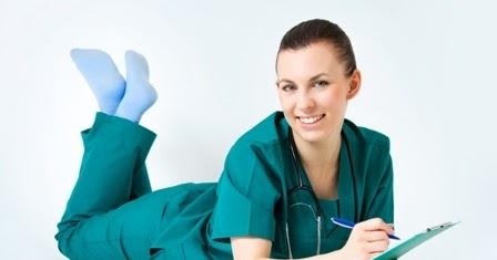 Hipertansiyon hastalar? viagra kullanabilir mi
